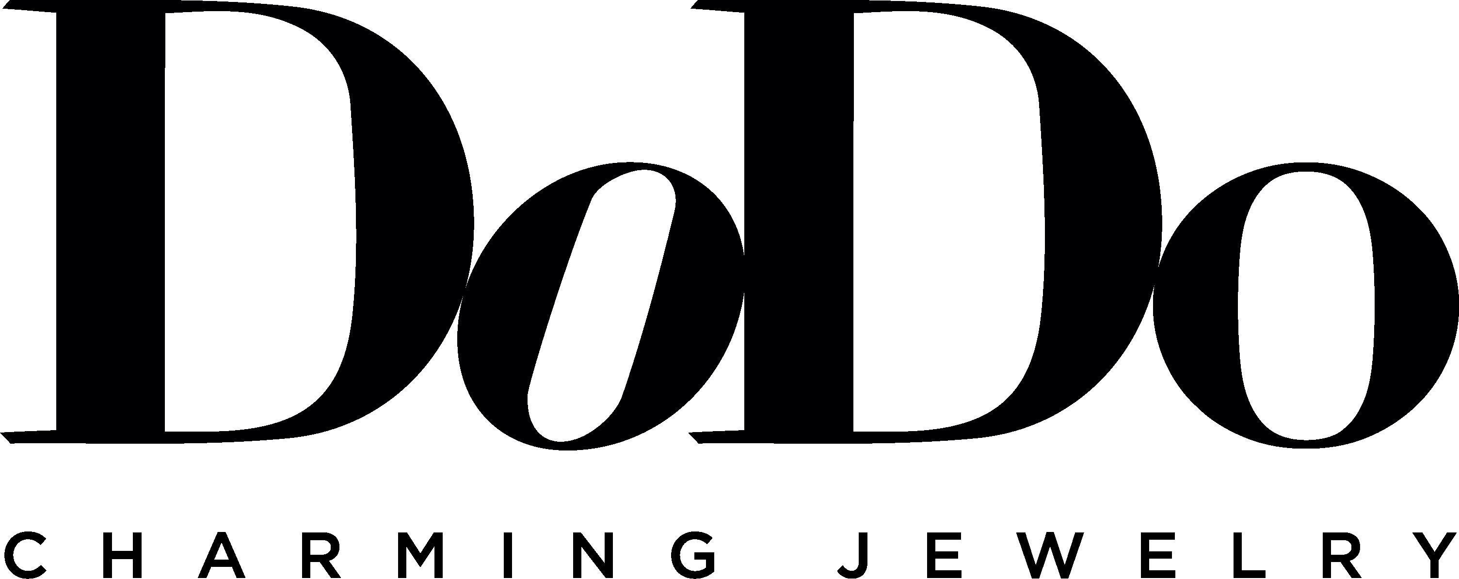 Dodo Bijoux