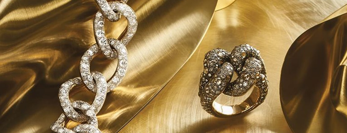 Italian Jewelry: A Luxurious Must-Have