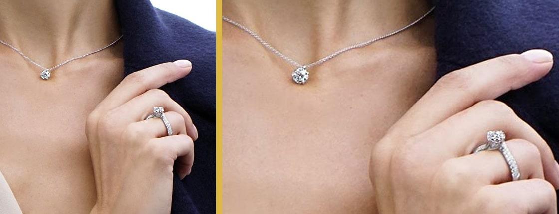 Bijoux en Or Italien: Un Cadeau Idéal Pour Toute Occasion